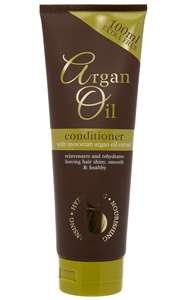 Argan Oil Conditioner with Moroccan Argan Oil Extract