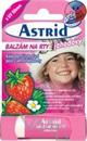 astrid-epres-ajakapolo-jpg