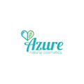 Azure Natural Cosmetics