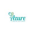 Azure Natural Cosmetics