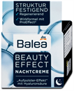 balea-beauty-effect-nachtcreme-aufpolster-effect-mit-hyaluronsaures9-png