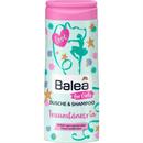 Balea For Girls Dusche & Shampoo Traumtänzerin