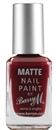 barry-m-classic-matte-nail-paint-png