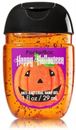 bath-body-works-happy-halloween-anti-bacterial-hand-gels-png
