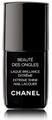 Chanel Beauté Des Ongles Laque Brillance Extréme Extreme Shine Nail Lacquer
