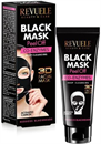 black-mask-peel-off-co-enzymess9-png