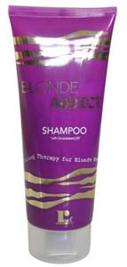 Reef Cosmetics Blonde Addict Sampon