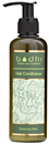 bodhi-hair-conditioner---rosemary-mint1s9-png