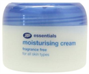 boots-essentials-fragrance-free-moisturizing-creams9-png