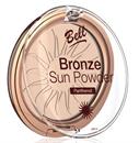 bronze-sun-powder-png