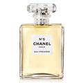 Chanel No 5 Eau Premiere