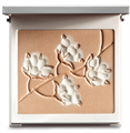 Clarins Cotton Flower Collector Face Palette