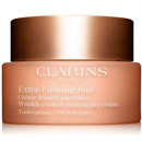 clarins-extra-firming-jours9-png
