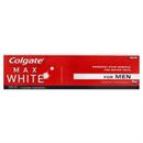 colgate-max-white-men-fogkrems-jpg
