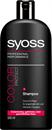 SYOSS Color Protect Sampon