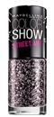 color-show-street-artist-top-coats-png