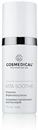 cosmedical-technologies-vita-soothe-serums9-png