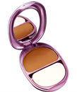 covergirl-queen-collection-natural-hue-pressed-powder-png
