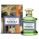 crabtree-evelyn-neroli-eau-de-colognes-jpg