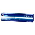 Crest 3D White Toothpaste Radiant Mint Fogkrém