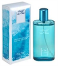 davidoff-cool-water-sea-scent-and-sun-mens-png