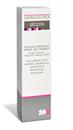 dermoceutica-atopra-hipoallergen-arckrem-atopias-erzekeny-es-nagyon-szaraz-borre-png