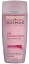 diadermine-essential-care-ph5-tonizalo-folyadeks9-png