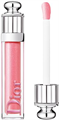 Dior Addict Stellar Gloss