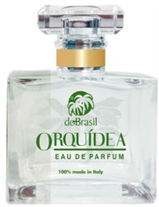 doBrasil Orchidea Parfüm