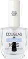 Douglas Fast Dry Top Coat Körömlakk Szárító Fedőréteg