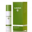 Dr. Rimpler Bio Gyógynövényes Nappali Krém
