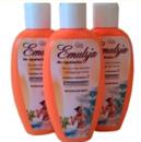 editt-cosmetics-napozo-emulzio-png