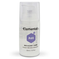 Skin Nutrition Elementals Red Algae + Gaba Instant Wrinkle Smoother