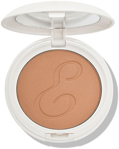 Embryolisse Radiant Complexion Compact Bronzing Powder