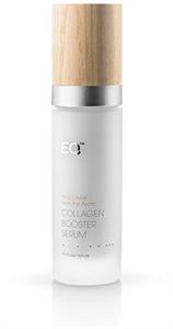 Eqology EQ Collagen Booster Serum