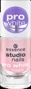essence-studio-nails-pro-white-rose-png