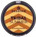 essence-tribal-summer-bronzosito1-png