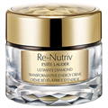Estée Lauder Re-Nutriv Ultimate Diamond Creme