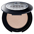 Stila Eye Shadow Szemhéjpúder