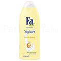 Fa Yoghurt Vanilla Honey Krémhabfürdő