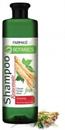 farmasi-botanics-sampon---ginsengs9-png