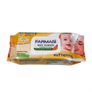 farmasi-wet-towels-with-chamomile-extract-jpg