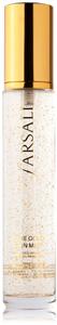 Farsáli Rose Gold Skin Mist