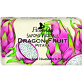 Florinda Sapone Vegetale Dragon Fruit Szappan