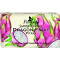 Florinda Sapone Vegetale Dragon Fruit Szappan