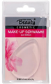 For Your Beauty Make-Up Schwamm