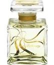 frangipani-eau-de-parfum-jpg