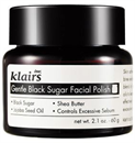 gentle-black-sugar-facial-polish1s9-png