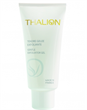 Thal'ion Gentle Exfoliator Gel