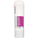 goldwell-dual-senses-color-conditioner-jpg
